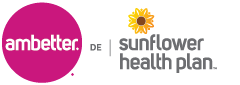 Ambetter de Sunflower Health Plan